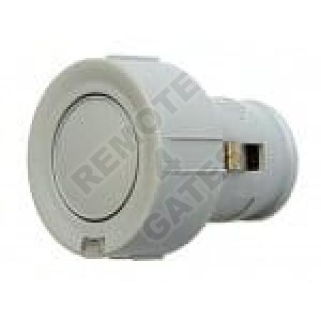 Remote control ECOSTAR RSZ1