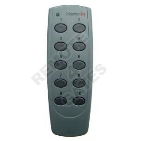 Remote control MARANTEC D306-868