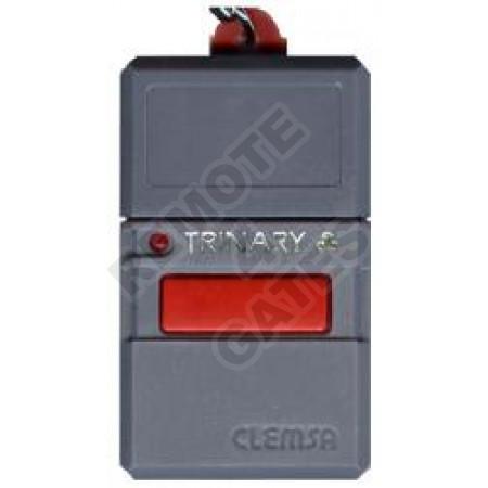 Remote control CLEMSA MT-1Y