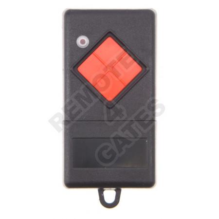Remote control DICKERT MAHS27-01