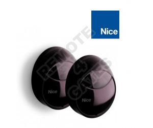 Photocell NICE MOFO