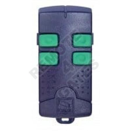 Remote control CAME TOP304A
