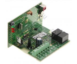Receiver CLEMSA RMV 2 U