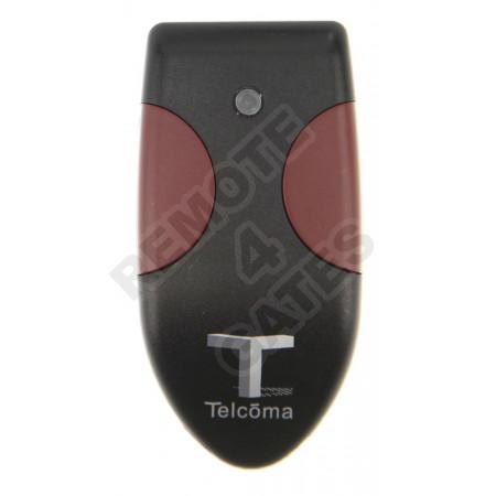 Remote control TELCOMA FOX2-30