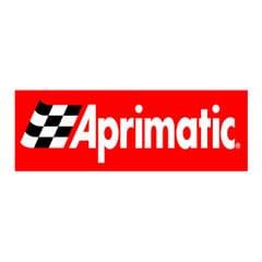 APRIMATIC Remote control