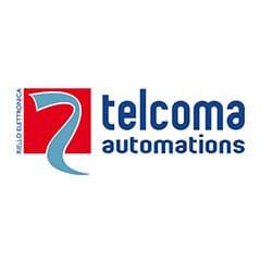 TELCOMA Remote control