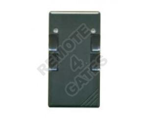 Remote control SIMINOR S38-TX4