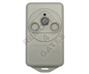 Remote control PROTECO PTX433405