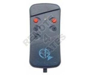 Remote control EUROPE-AUTO AKMY2 26.995 MHz