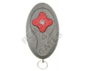 Remote control DICKERT HS-868-21