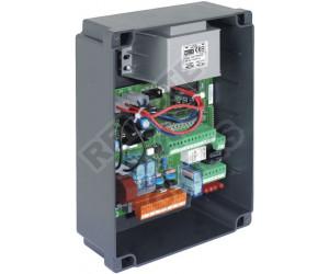 Control unit GIBIDI BA 230