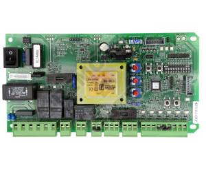 Electronic board ERREKA AP600S 26B077
