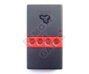Remote control TELCOMA RCKT4