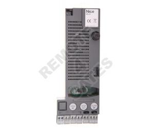 Control unit NICE WLA1 WL1024