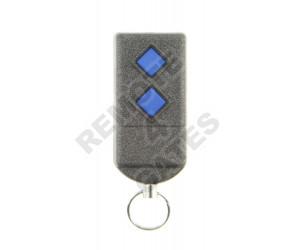 Remote control DICKERT S5-868-A2K00