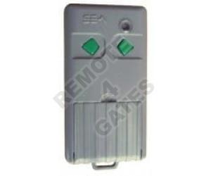 Remote control SEA 30900-2 OLD