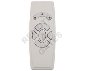 Remote control SEAV BeFree S3 New