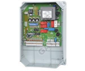 Control unit FADINI ELPRO 13