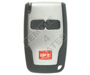 Remote control BFT KLEIO TX2