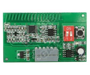 Receiver ERREKA LRRE 433 MHz