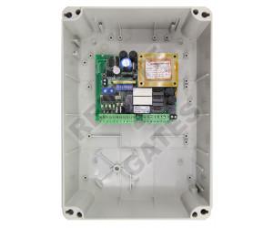 Control unit APRIMATIC T11