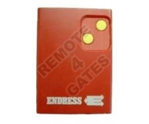 Remote control ENDRESS BW27-2