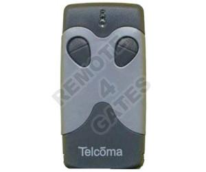 Remote control TELCOMA SLIM2