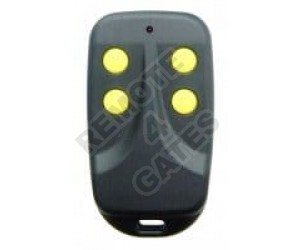 Remote control CPS JOLLY 4
