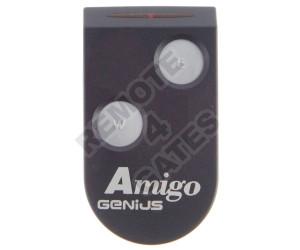 Remote control GENIUS Amigo JA332