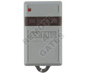 Remote control CELINSA SAW 2