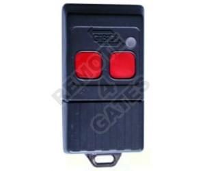 Remote control GIBIDI TMQ2 26.995