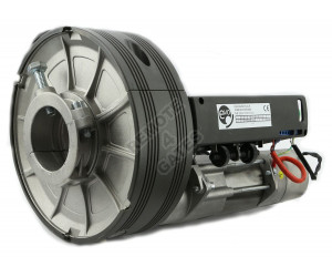 Motor PUJOL EVO 200/60 PLUS E