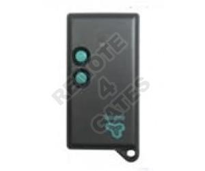 Remote control TELCOMA TANGO2