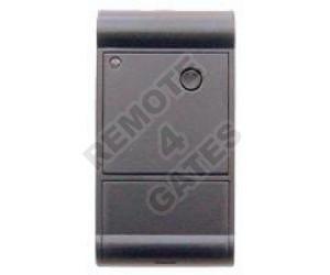 Remote control TEDSEN SKX1MD 433.92 MHz
