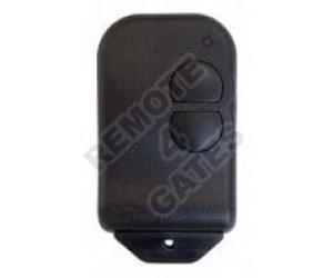 Remote control WAYNE-DALTON S429-mini 433 MHz