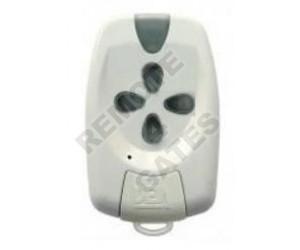 Remote control DEA MIO TD4
