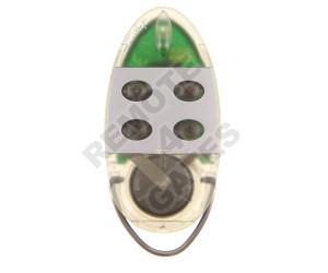Remote control SERAI OG/48