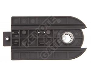 Driven unit MARANTEC 121292 for SK11-12-13
