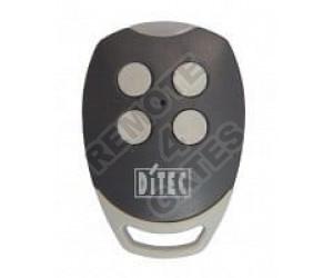 Remote control DITEC GOL4