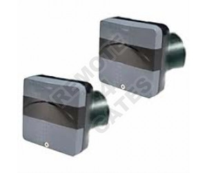 Photocell CAME DELTA-SI