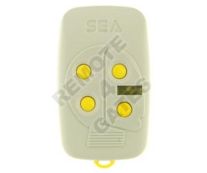 Remote control SEA HEAD 868-4 SWITCH