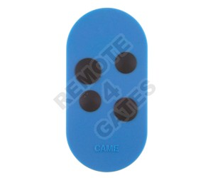 Remote control CAME TOPD4FBS