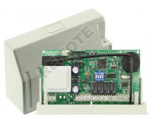 Receiver APRIMATIC RX 4MF-A