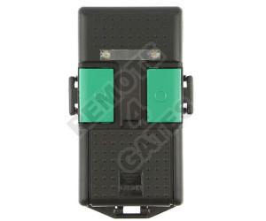 Remote control CARDIN S476-TX2