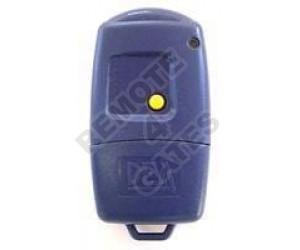 Remote control DEA 433-1