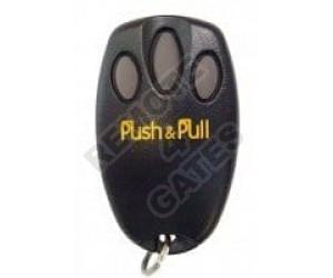 Remote control MOTORLIFT 84335EML