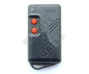 Remote control FADINI ASTRO 40-2