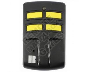 Remote control HR RQ 2640F2 27.145MHz