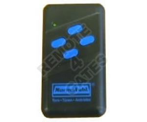 Remote control NORMSTAHL T40-4