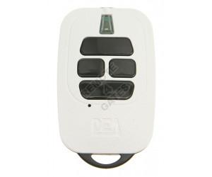 Remote control DEA GT4